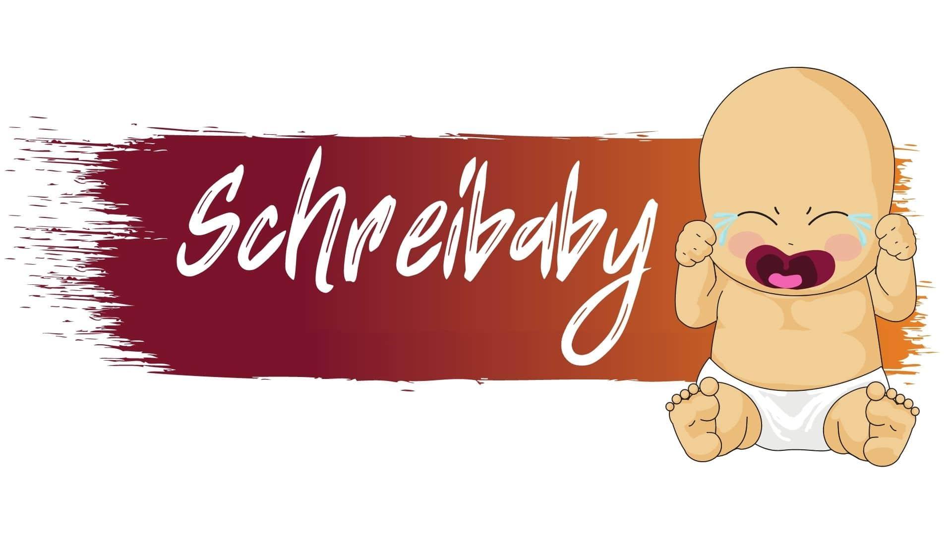 Geburtsvorbereitung 1.. Trimester 2. Trimester 3. Trimester Geburtschmerzen Partner bei Geburt Elterngeld Schwangerschaftstest Schreibaby Hebamme finden Schwangerschaftsvorsorge Schwangerschaftsübelkeit Mutterpass Geburtsplan